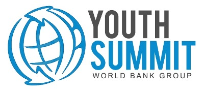 World Bank Group Youth Summit 2014
