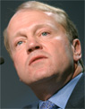 John Chambers, President and CEO, Cisco Systems