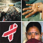 Business and HIV/AIDS: Commitment and Action?