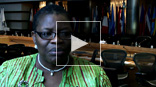 Obiageli Ezekwesili on Cote d'Ivoire's Reconciliation and Recovery