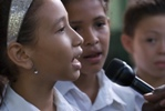 Nicaragua: Education Project will Benefit Half a Million People in Priority Areas.