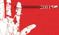 WDR 2011
