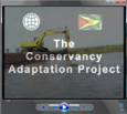 The Conservancy Adaptation Project