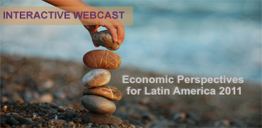 Latin America's Prosperity Cannot be Made in China Alone