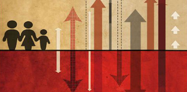 LAC: Five Key Lessons from the Great Recession