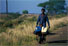 Swaziland Health, HIV/AIDS and TB Project