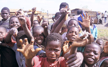 Malawi's Best Opportunity to Improve Education Is Now