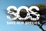 Logo: Save our Species